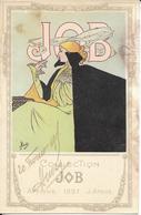 Collection JOB -Affiche 1897 ATCHE - Illustrateurs & Photographes