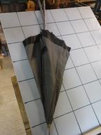 Parapluie  Femme Des Années 1930 à 1950 - Ombrelles, Parapluies