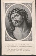 Catharina Ramael-willebroeck 1825-boom 1919 - Devotion Images