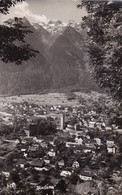 AK Bludenz - Panorama (41153) - Bludenz