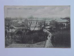 Ukraine 418 Grodek Jagiellonski Horodok 1911ed M Cepnika - Ucraina