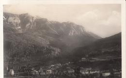 356 - Dimaro - Italia