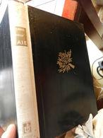 7) WILLIAM BEEBE IL LIBRO DELLE BAIE BOMPIANI 1948 VIAGGI 260 Pagine In Buono Stato Con Diverse Illustrazioni B/n Copert - Books, Magazines, Comics