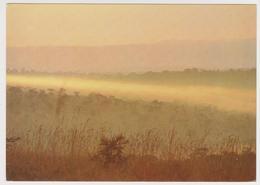 1635/ PARC AKAGERA-GABIRO, Rwanda. - SABENA. - Non écrite. Unused. No Escrita. Non Scritta. Ungelaufen. - Rwanda