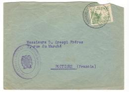17339 - BARRIO DEL CARMEN - 1931-Aujourd'hui: II. République - ....Juan Carlos I