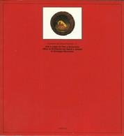 VARESE - Arte E Copia Tra Otto E Novecento. I Mesi Di Schifanoia Nei Dipinti E Disegni Di Giuseppe Mazzolani - Arte, Antiquariato