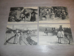 Beau Lot De 20 Cartes Postales De France  Corse      Mooi Lot Van 20 Postkaarten Van Frankrijk  Corsica - 20 Scans - Postkaarten