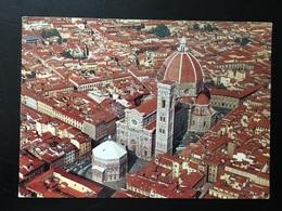Italia Firenze Florencia - Firenze (Florence)