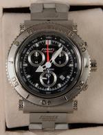 Uhren: Herrenarmbanduhr Formex 4 Speed: Chronograph 2003.3121 NEU. Neuware, In Box. - Schmuck & Uhren