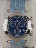 Uhren: Herrenarmbanduhr Von Constantin Durmont: Visage Sports. Ref. 1922 / 105031. Chronograph Mit L - Schmuck & Uhren
