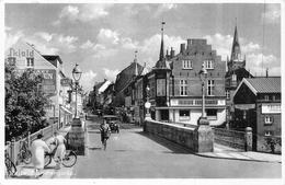 Sondergade Vejle DENMARK - Danemark