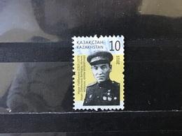 Kazachstan - Helden (10) 2015 - Kazachstan