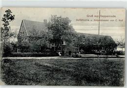 52314610 - Seppenrade - Luedinghausen
