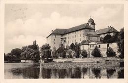 Lizne Podebrady Zamek Czech Republic - Tchéquie