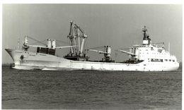 INTANIN +- 15  * 9 CM BARCO BOAT Voilier - Schiffe