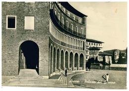 AREZZO - Arezzo
