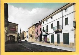 Stroppiana (VC) - Non Viaggiata - Italia