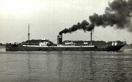 SUSANE +- 15  * 9 CM BARCO BOAT Voilier - Boats