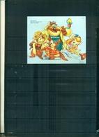 S.VINCENT DISNEY CHIP'N DALE 1 BF NEUF A PARTIR DE 0.60 EUROS - St.Vincent (1979-...)