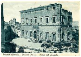 PROCENO - Viterbo