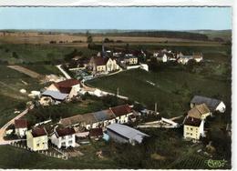 Fèrebrianges - Francia