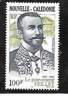 TIMBRE NEUF DE NOUVELLE CALEDONIE DE 2003 N° YVERT 901 - Unused Stamps