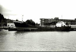 Armi +-  12 * 9 CM BARCO BOAT Voilier - Boats