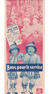SERIE 4 LOCANDINE CINEMA  STAN LAUREL E OLIVER HARDY - Manifesti & Poster