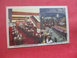 Leonardo's    La Grotta Bar & Dining Room - New York > Buffalo     Ref 3358 - Buffalo