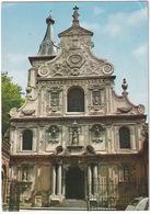 Le Cateau - L'église - (Nord) - Le Cateau
