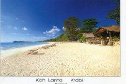 KHO LANTA   KRABI - Thailand