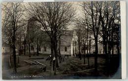 53051180 - Villers-Outreaux Kirche WK I - France