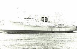 ACONCAGUA +- 15  * 9 CM BARCO BOAT Voilier - Boats