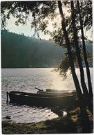 Xonrupt - Longemer : Son Lac  - (Vosges) - Saint Die