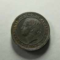 Portugal 5 Reis 1910 - Portugal