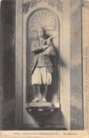 Logonna Daoulas (29) - St Isidore - Otros Municipios