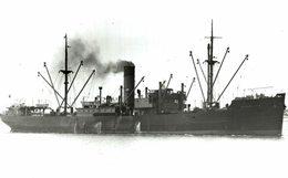 KOOMILYA +-  14 * 9 CM BARCO BOAT Voilier - Schiffe