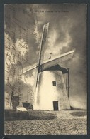 +++ CPA - RENAIX - RONCE - Les Moulins De La Cruche - Nels  // - Renaix - Ronse