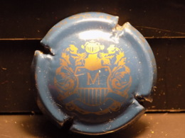 MUSELET LOT2 - Other