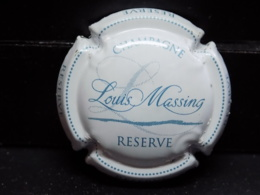 MUSELET LOT9 - Other