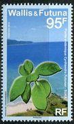 Wallis, N° 810** Y Et T - Wallis-Et-Futuna