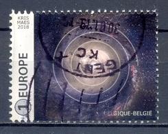 BELGIE     (CWEU 022) - Belgien