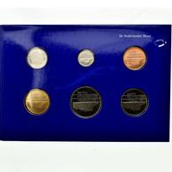 Monnaie, Pays-Bas, Set, 2000 - Paises Bajos