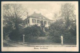 BONN Arndthaus - Bonn