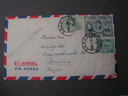Peru Cv. 1952 - Peru