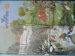AGENDA DUNLOP 1979 - Calendars
