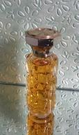 """Miniature Semi-ancienne  """" TOPAZE """" D'AVON  Eau De Cologne 15 Ml Sans Boite - Mignon Di Profumo Donna (senza Box)"""