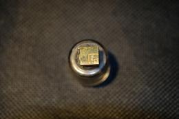 """Pin's--""""Simbolo"""" Le Immagini Non Rendono La Vera Bellezza Dell'oggetto- -Integro E Completo- - Pin"""