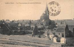 Quiévy Canton Carnières - Francia