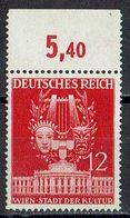DR 1941 // Mi. 770 ** - Germany